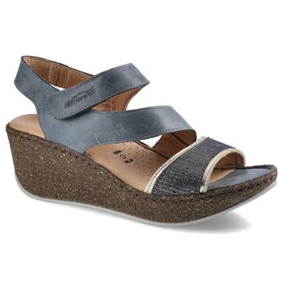 Sandały FLORANCE