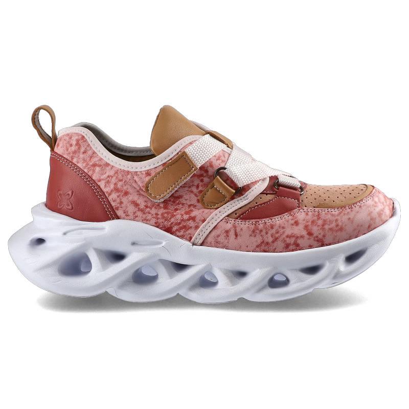 Sneakersy MACIEJKA