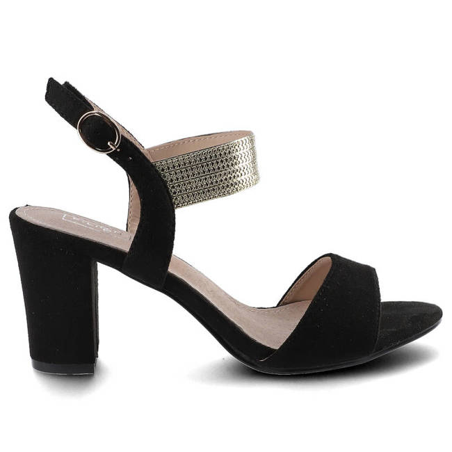 Sandały FILIPPO