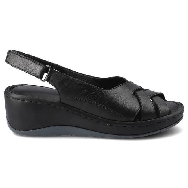 Sandały RAVINI