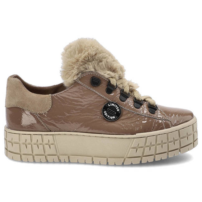 Sneakersy POLLONUS