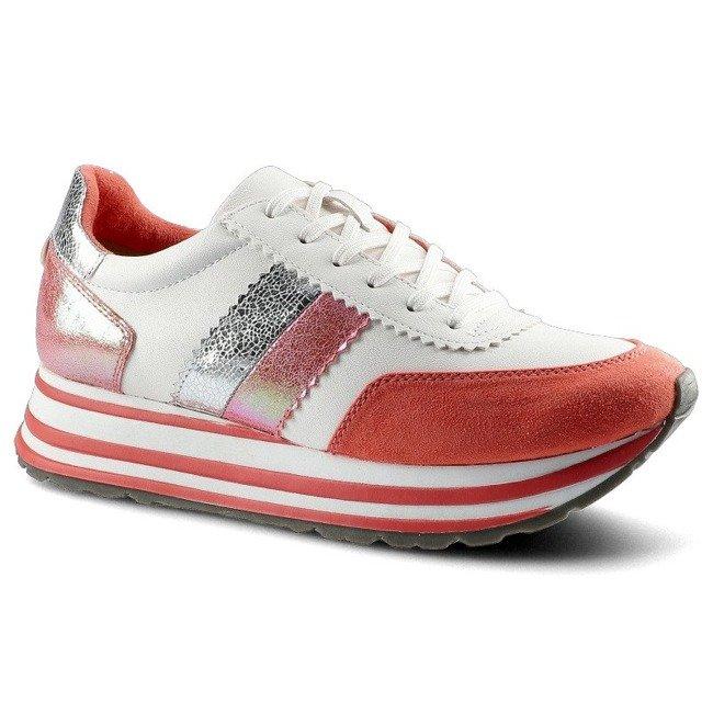 Sneakersy TAMARIS